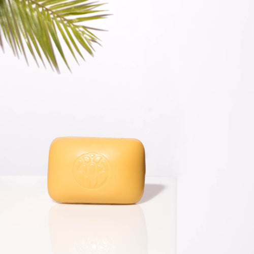 Winner of Best Natural Soap from Prevention Magazine 2017 https://www.prevention.com/beauty/prevention-natural-beauty-awards-2017