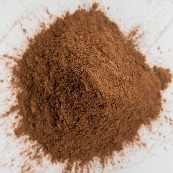 Brazilian Red Clay 173% improvement in skin elasticity and 34% improvement in skin firmness