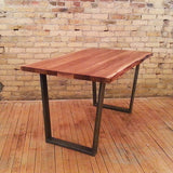 Davis Dining Table