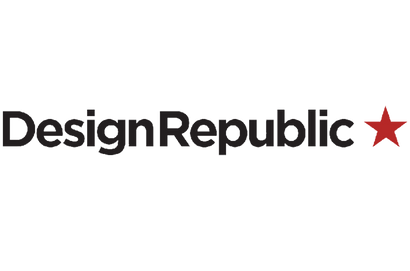 DesignRepublic Inc.