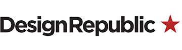 Design Republic Banner