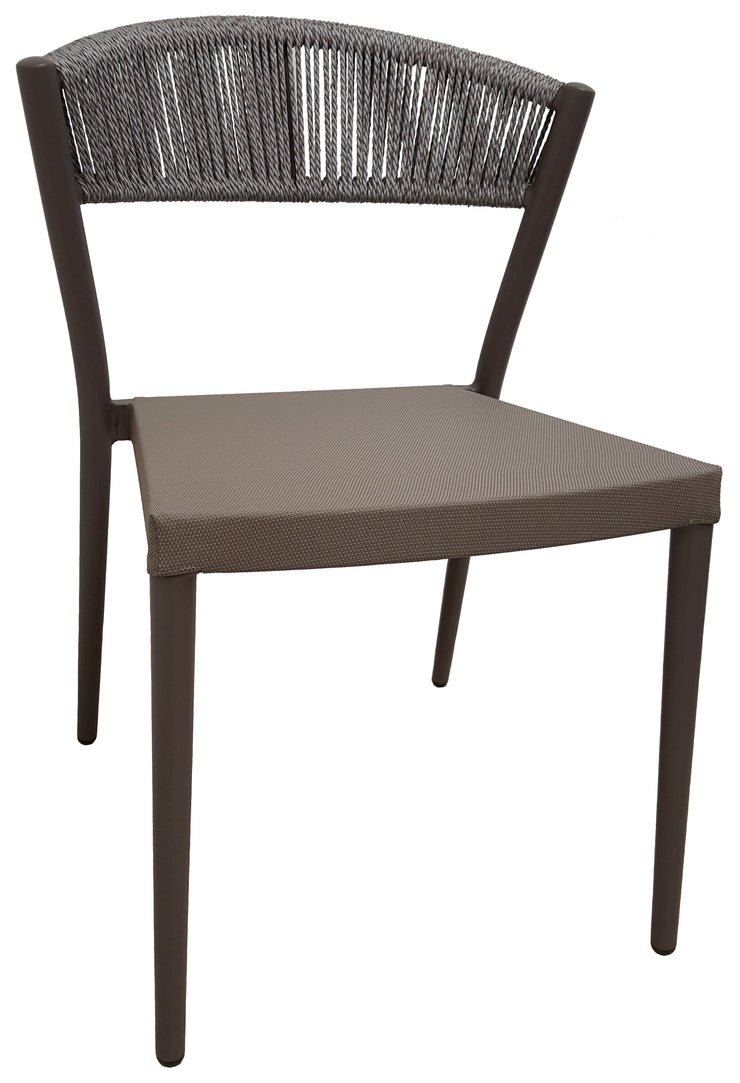 Prauge Side Chair