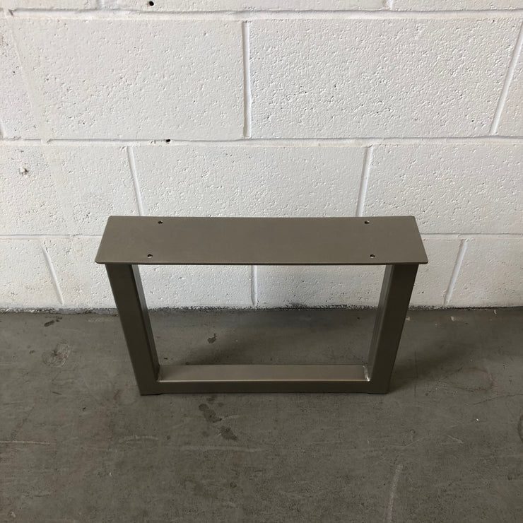 Carter Coffee Table Base