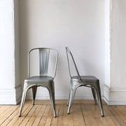 Rochelle Side Chair