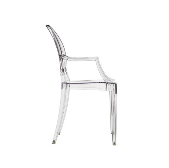 Casper Arm Chair