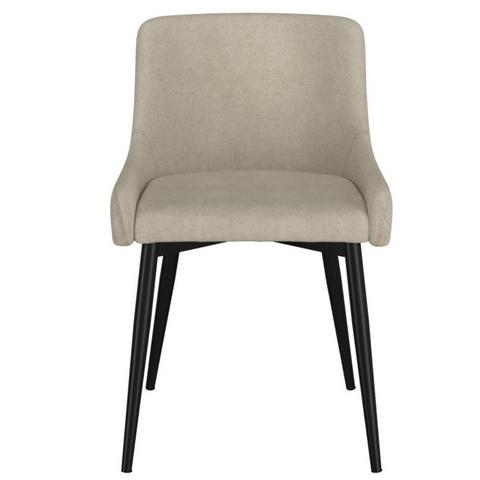 Bonnie Dining Chair