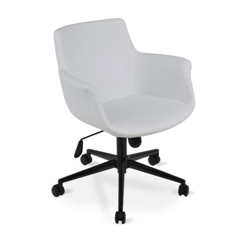 Bottega Arm Office Chair