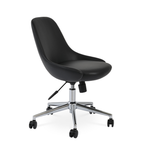Gazel Office Chair