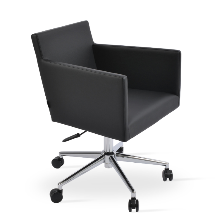Harput Office Chair