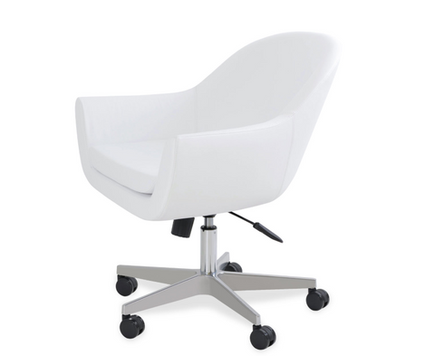Madison Office Chair