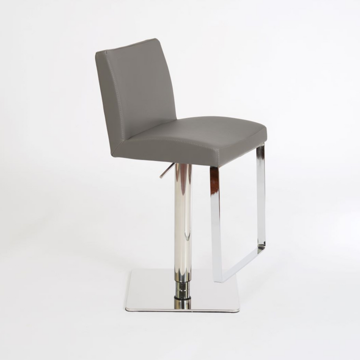 Carlton Adjustable Stool