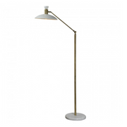 Troilus Floor Lamp
