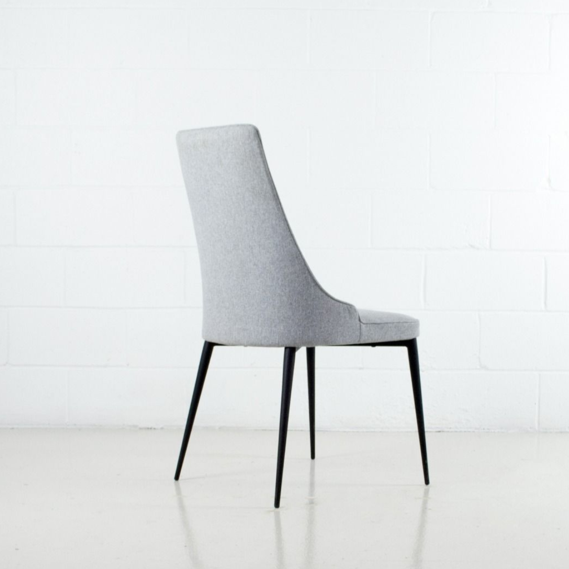 Chelsey Fabric Chair