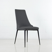 Chelsey Fabric Dining Chair