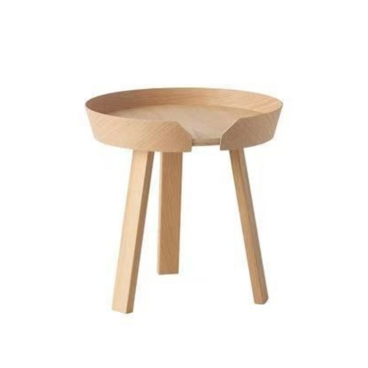 Tomi Side Table