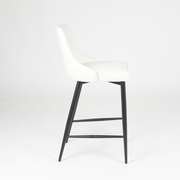 Empire Counter Stool
