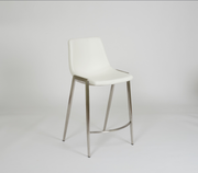 Apollo Counter Stool