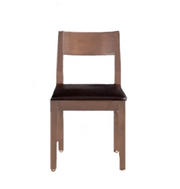 Stanford Dining Chair