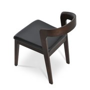 Barclay Dining Chair
