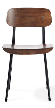 Pedrali Dining Chair