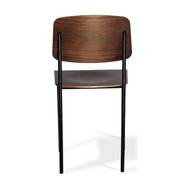 Prove Dining Chair