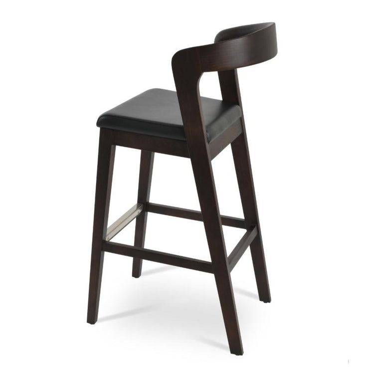 Barclay Stool