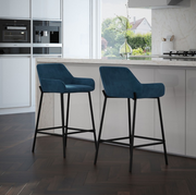Baily Counter Stool