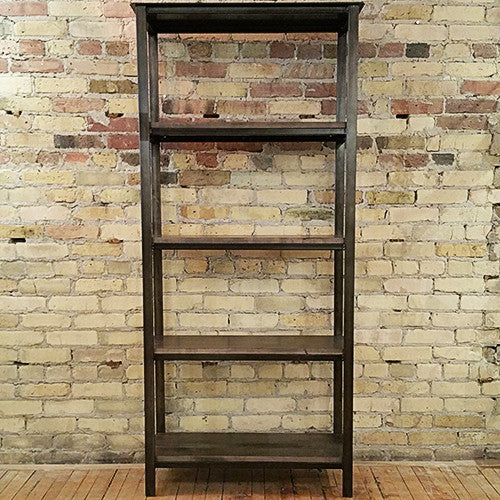 Smith Bookcase