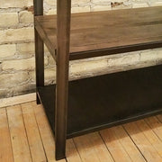 Smith Coat Rack