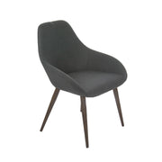 Shindig Chair