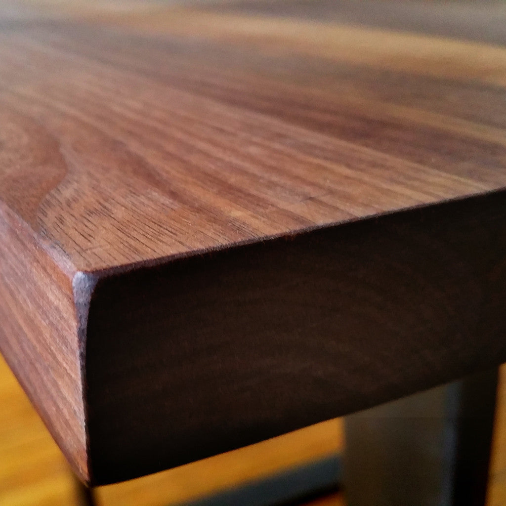 Walnut Dining Tables