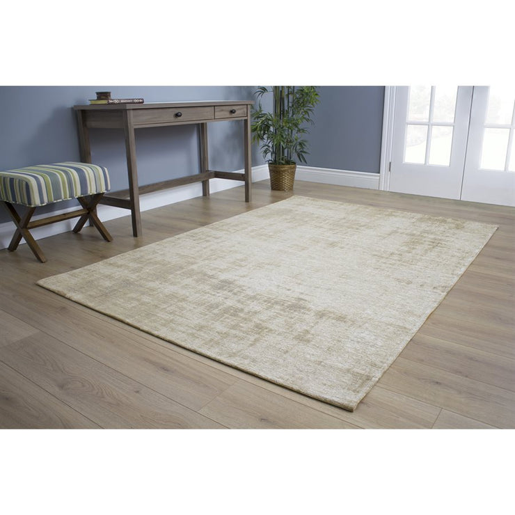 Cathedral Rug - Beige