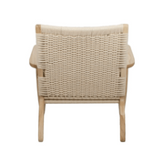 Fritz Lounge Chair
