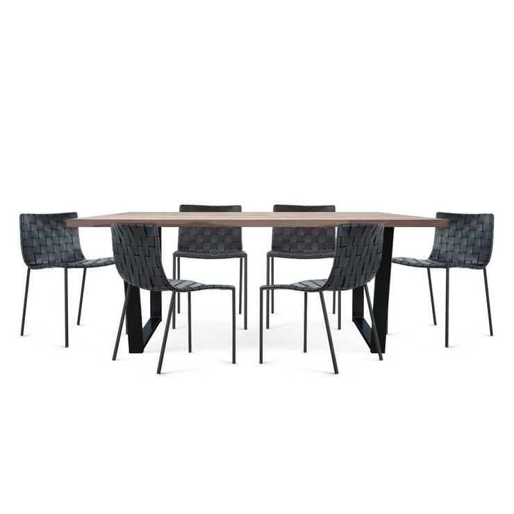 Titus Dining Bundle
