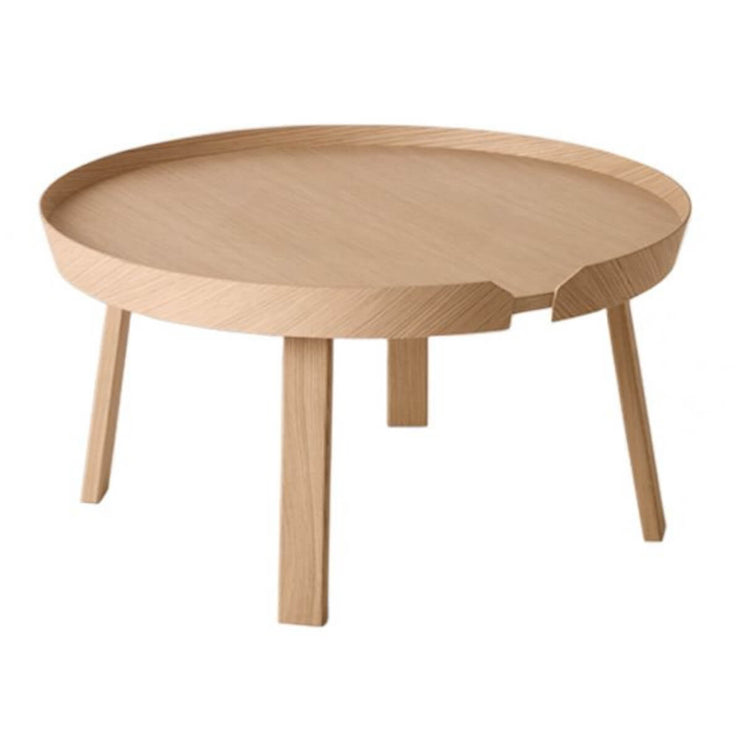 Tomi Coffee Table
