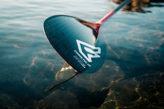 Fanatic SUP-mela