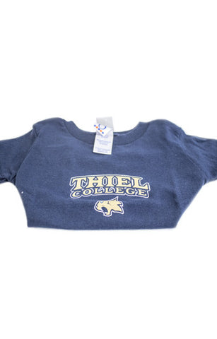 Infant, Toddler Tees