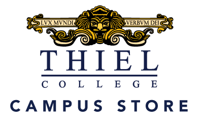 Thiel College Campus Store