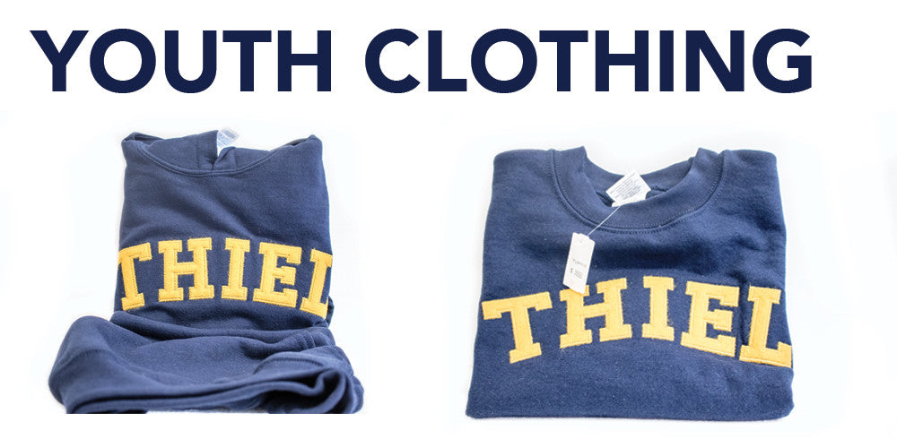 http://thiel-college-campus-store.myshopify.com/collections/all/tee-shirts