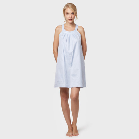 The Jane House Dress