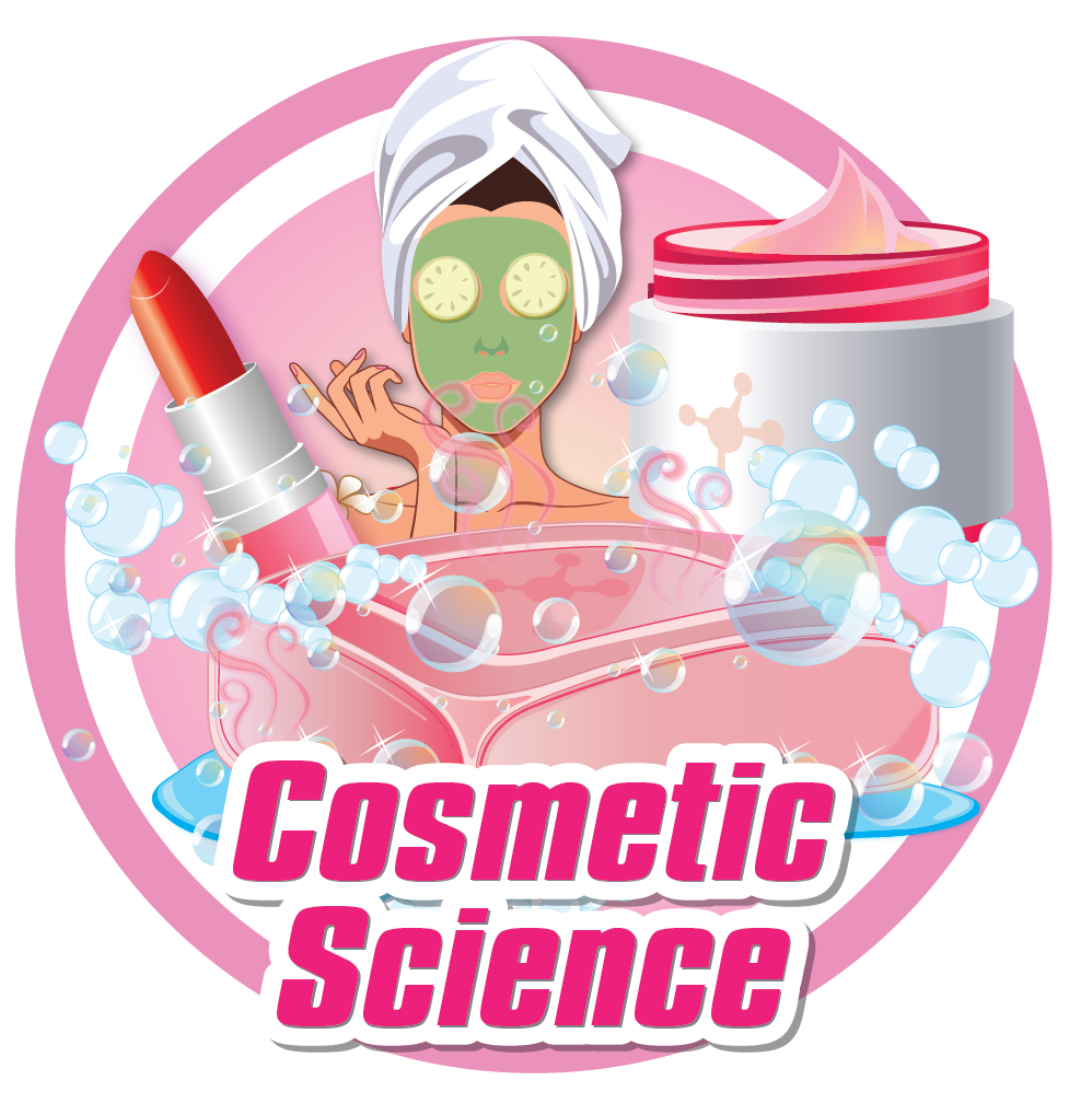 Cosmetic Science | Beauty Science Kits | STEM