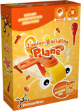 PLANE TOY GAME JOGO | SCIENCE4YOU