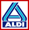 Aldi Science4you