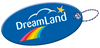 DreamLand Science4you
