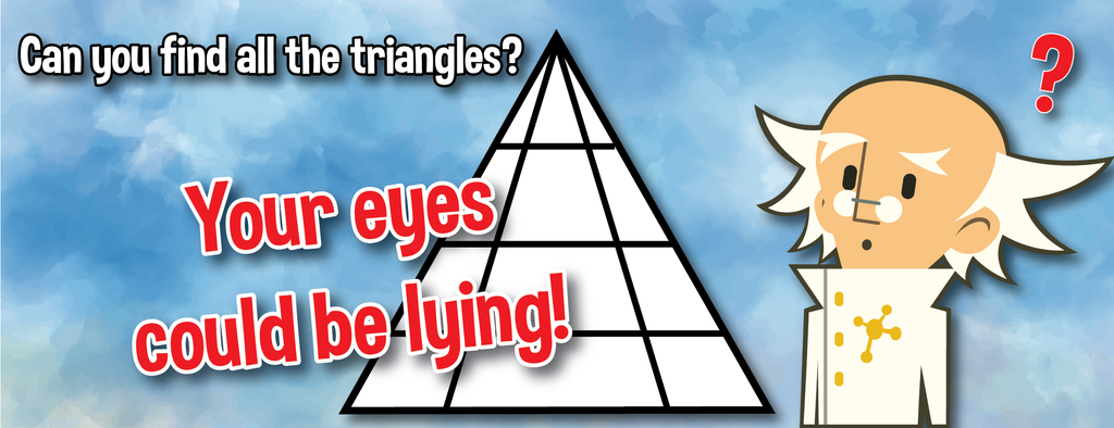 The Triangles Challenge