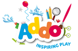 Addo  - Toy Store