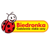 Biedronka Science4you