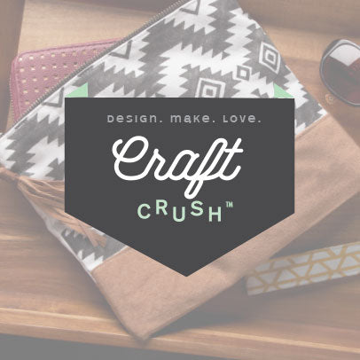 Craft Crush