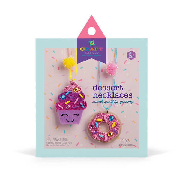 Craft-tastic Paper Rings Kit