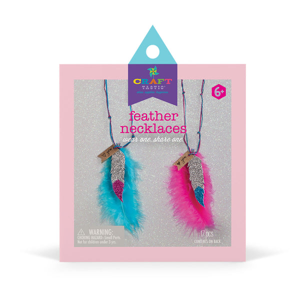 Craft-tastic Tassel Garland Kit